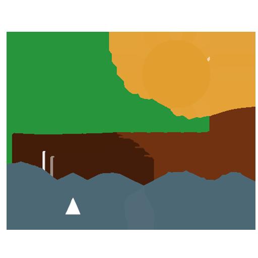 Ras-Col